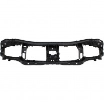 Trager Ford Galaxy (Wa6), 05.2006-06.2010, Ford Mondeo (Ba7), 03.2007-02.2015, Ford S-Max (Wa6), 05.2006-06.2010, complet, 1523865, 1549565, 1711073