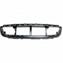 Suport grila masca fata Ford Mustang (S-197), 2013-01.2015, parte montare Suport grila masca fata, 32340533, Aftermarket