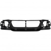 Trager Ford Explorer (Usa), 01.2001-01.2005, 1L2Z-8190AA