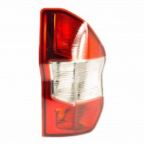 Stop spate lampa Ford Tourneo Courier, 05.14-, spate,omologare ECE, fara suport bec, ET76 13404 AB, Dreapta