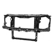 Trager Jeep Cherokee (Kk), 09.2007-12.2013, complet, 68024918AB