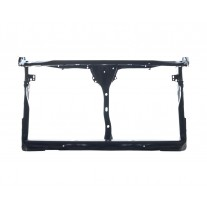 Trager Honda Jazz/Fit (Gd), 03.,2004-10.2008, complet, 60400-SAA-G42ZZ