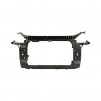 Trager Hyundai I10 (Pa), 04.2008-04.2011, complet, 64101-0X000, 64101-0X200,