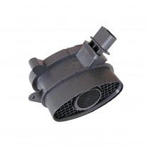 Trager Hyundai Accent (X-3), 10.1994-12.1997, complet, 64100-22300, 66400-24550,