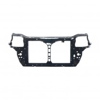 Trager Hyundai Accent (Mc), 09.2006-01.2010, complet, 64101-1E001