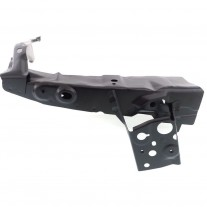 Suport far Mazda Cx-5 (Ke), 03.2012-, Stanga, KD53-54-140