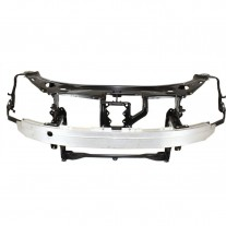 Trager Mercedes S-Class (W221) 09.2005-06.2009, complet, 2216200834
