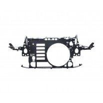Trager Mini One/ Cooper/ Clubman/ Clubvan/ Coupe/ Roadster/ Cabrio (R56/ 57/ 58/ 59),(Model Cooper S) 07.2007-, complet, 51717147912