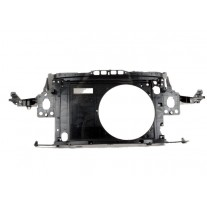 Trager Mini One/ Cooper/ Clubman/ Clubvan/ Coupe/ Roadster/ Cabrio (R56/ 57/ 58/ 59),(Cooper Base) 07.2011-, complet, 51647248799
