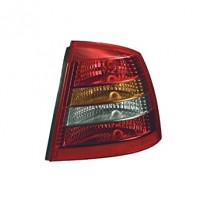 Lampa spate , stop dreapta MAGNETI MARELLI Opel Astra G Hatchback (F48, F08)