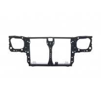Trager Subaru Forester (Sg), 10.2002-07.2005, complet, 53010-SA0009P