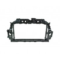 Trager Toyota Yaris (Xp90) Hb, 01.2006-03.2009, complet, 53201-52210