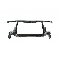 Trager Toyota Avensis (T22), 12.1999-03.2003, 53201-05020