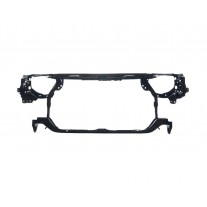 Trager Toyota Camry (Sxv20/Mcp20), 08.1996-12.1998, complet, 53201-06040, 53201-33040,