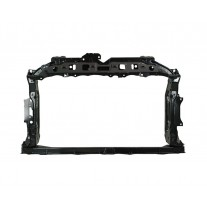 Trager Toyota Yaris (Xp90) Hb, 03.2009-03.2011, complet, 53201-52250