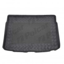 Tavita portbagaj Toyota Auris (E18), 01.2013- Lowertray , Hb, Confort Version, cu panza antialunecare