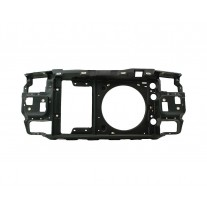 Trager Vw Polo (6n) Hb, Ac 10.1994-08.1999, complet, 6N0805594A, 6N0805594E,