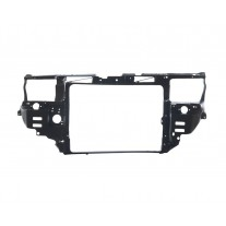 Trager Ford Galaxy (Wgr), 05.1995-03.2000, Seat Alhambra 04.1996-01.2001, Vw Sharan (7m), 05.1995-04.2000, complet, 7M0805594AC, 7M0805594AM, 7MO850594AF