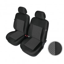 Set huse scaun model Apollo pentru VW Golf Plus set huse auto Fata