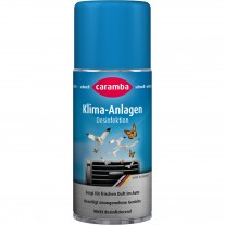 Spray curatare sistem de aer conditionat Caramba 100ml