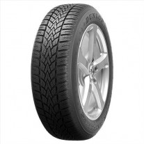 Anvelopa Iarna Dunlop 185/60/R14 82T WINTER RESPONSE 2 MS
