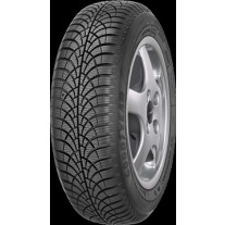 Anvelopa Iarna Goodyear 185/60/R15 88T UG 9+ MS XL