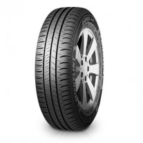 Anvelopa Vara Michelin 175/70/R14 84T ENERGY SAVER+ GRNX