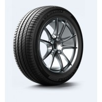 Anvelopa Vara Michelin 215/55/R16 93W TL PRIMACY 4