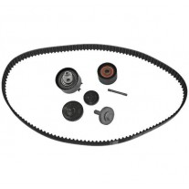 Kit distributie Optimal pentru Renault Clio 2 si Clio 3  (BB0/CB0/BR0/CR0_) 1999- motorizari 1.6 16V 70/72/79 kw