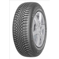 Anvelopa Iarna Voyager 175/65/R14 82T VOYAGER WIN MS