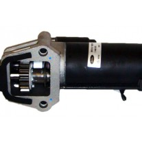 Electromotor Ford 1449615