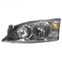 Far Ford Mondeo 10.2000-03.2007 AL Automotive lighting dreapta fata , tip bec H1+H7