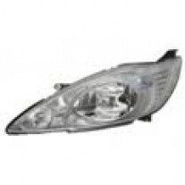 Far Ford KA (RU8) 10.2008-01.2015 AL Automotive lighting stanga fata, tip bec H4