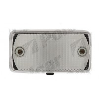 Lampa mers inapoi Fiat 126 p 09.1972-09.2000 BestAutoVest 12/24V
