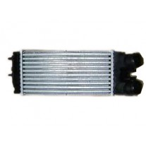 Radiator Intercooler Citroen 0384G5