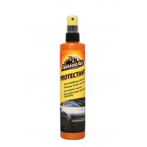 Solutie reconditionat plastice interior (gloss finish) Armor All 300ml