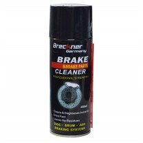 Spray curatat disc frana si componente Breckner Germany 450 ml