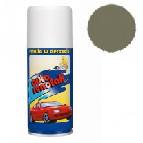 Spray vopsea 889 F-331 150ML Wesco