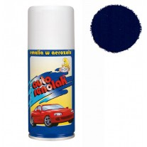 Spray vopsea Albastru BALTIC L59 150ML Wesco
