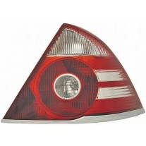 Stop spate lampa Ford Mondeo (B4Y/B5Y/BWY) 10.2005-03.2007 TYC partea Stanga