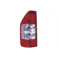 Stop spate lampa Mercedes Sprinter 208-416 01.2003-07.2006 AL Automotive lighting partea Dreapta