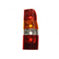 Stop spate lampa Ford Transit 05.2000-04.2006 BestAutoVest partea Dreapta