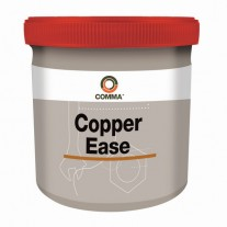 Vaselina pe baza de cupru COMMA Copper Ease, 500 g