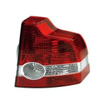 Stop spate lampa Volvo S40 (MS/MW) 04.2007- AL Automotive lighting partea Stanga tip bec led