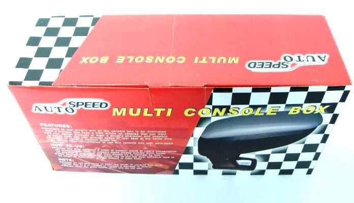 Cotiera Autospeed pentru Dacia Logan (model identic cu cea originala) 2004-2012 si Logan 2 2013- , Sandero 2008-