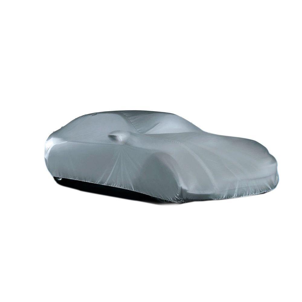 Prelata auto, Husa interioara garaj XXL-size 463X173X143cm